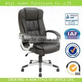 2013 office furniture chair leather swivel chair pu office chair executive chair new design high back boss chair computer chair