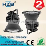 Manufacturer floodlight outdoor spot light metal halide LED floodlight 400w