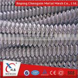 Used Chain Link Wire Mesh Fencing ,Galvanized PVC Coated Chain Link Fences ,Plastic Chain Link Fence