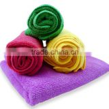 professional factory manufacturer high quality competitive price microfiber chamois traveling towel