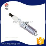 AFC OEM12625058 60000km Warranty High quality ignition Plug wire set Iridium spark plugs ignition system