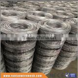 Trade Assurance grassland field hinge joint fixed hot dipped galvanized sheep wire mesh fence