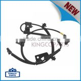 ABS Brake System Parts Wheel Speed Sensor for KIA 95670-1F310 / 5S10856 / ALS1688