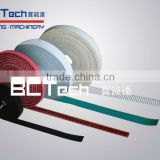 Good quality PU Timing Belt - Steel / Kevlar cord