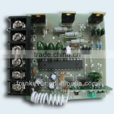 LED controller board customized PCBA home appliance board main board
