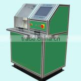 8.Pulse and frequency of the injector drive signal can be adjusted,Common Rai Injector Test Bench,Full automatically