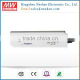 Meanwell LPC-150-2100 150W 2100ma Constant Current led power supply 150w 2100ma led driver