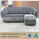 modern furniture cheap finn juhl poet sofa replica