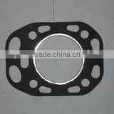 Wholesale L28 Cylinder Head Gaskets