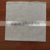 100%cotton yarn dyed men's handkerchief