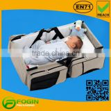 New design baby carry bag baby folding bed                                                                         Quality Choice