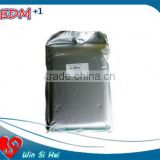 R-001 Mixed Bed Ion Exchange Resin For EDM Wire Cut Machine