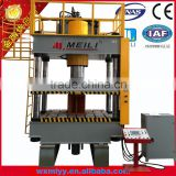high quaity and cheap hydraulic press 200 ton