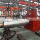 Maintenance spares steel strip coil hot rolling mill line tension reel/coiler/recoiler with 20 years experience in the field