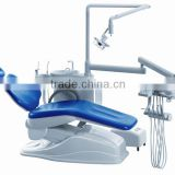 integral Dental technician Equipment