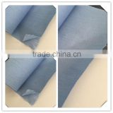 compound wood pulp cloth with different purpose