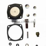 hot sale motorcycle carburetor kits ,motorcycle engine parts with repair kit made in china
