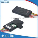 Anti-theft vehicle gps car tracker system, real time gps car tracking, factory car gps tracker gt06 car key gps tracker