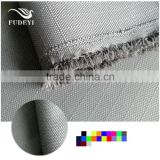 600D high quality horse rup fabric ripstop waterproof polyester oxford fabric from China supplier
