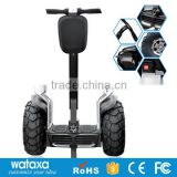 Newest Sale gas scooter/ Factory price gas scooter/ Wholesale 2 wheel big wheel gas scooter