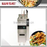 Top 10 Standard Auto Lift Up Commercial Noodle Cooker with 3 Baskets For Commerical Restaurant Use