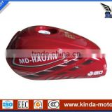 1011007 Motorcycle Fuel tank for HAOJIN MD CG125 CG150 JAGUAR, High quality