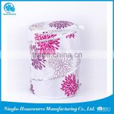 High quality cheap custom polyester cheap large wholesale laundry bags