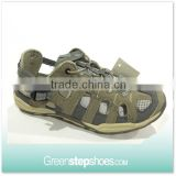 Waterproof Trail Running Hiking Sport Sandals                                                                         Quality Choice
