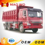 China Hot Sale 6X4 Steel Body Used Scania Diesel Tipper Truck In UK                                                                         Quality Choice                                                     Most Popular