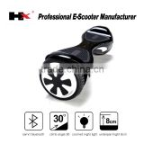 hx bluetooth smart self balancing electric scooter self balancing electric scooter europe