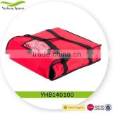 Waterproof Thermal Bag for Pizza Delivery Bag