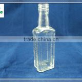 engraving wine bottles, white wine bottle, liquid nicotine bottles