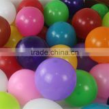 Self Inflating Helium Balloons of Decoration Supplies