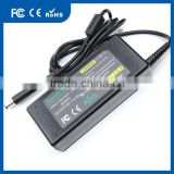 90W 19V 4.74A Laptop Accessories AC Power Adapters for HP