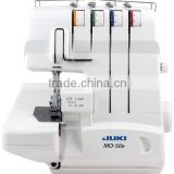 Juki MO-50e 2-Needle, 3/4-Thread Overlock Machine with Differential Feed