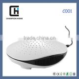 small size,Travel, Portable, Mini air purifier