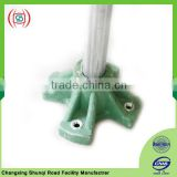 wholesale pig farm equipment foot part for animal husbandry