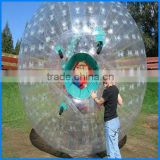 attractive!!! commercial cheap zorb balls for sale, inflatable walking zorb ball,sport ball