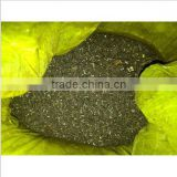Best Quality Recycle Metal Loose Material Cast Iron Scrap