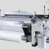 high quality textile air jet loom machine manufacturers with low price for sale in China