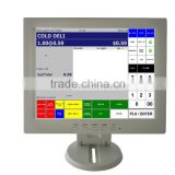 "12.1"" inch Touch Screen LCD Monitor VGA TFT POS 12"