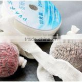 cold water soluble pva fishing lures bag