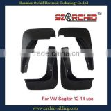 universal mud flap for sagitar 12-14 use
