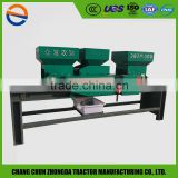 New type plant preparation rice seeder nursery machine golden quality paddy seeder with tray