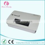 Best rf Skin Tightening face lifting machine RF&EMS home use beauty machine