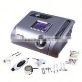 NV-N96 effects and benefits of microdermabrasion 6 in 1 microdermabrasion beauty salon machine