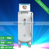 80% buy choose us !!! Beauty Salon Equipment Laser Hair Removal Machine 808nm Diode Laser beauty Equipment