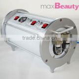 new products 2016 crystal diamond microdermabrasion peeling beauty salon machine home use