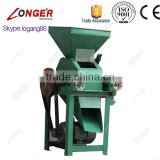 China Factory Direct Supply High Capacity Oat Flakes Machine