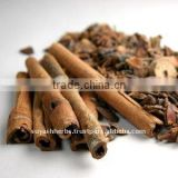 100% Pure Natural Cinnamon Essential Oil(Cinnamomum zeylanicum)